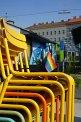 317. Place | Halbmarathon | Bini (719) | farbenfroh