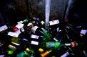 257. Platz | Halbmarathon | Kamerapfel (720) | alles Glas