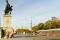 257. Platz | Halbmarathon | Kamerapfel (720) | Die Wiener Ringstraße