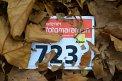 107. Platz - Ioan V. (723)