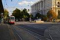 107. Place | Halbmarathon | Ioan V. (723) | Die Wiener Ringstraße