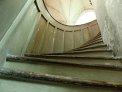 40. Place | Jugendbewerb | Anna W. (724) | Stiegen-Stufen-Treppen
