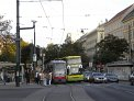 455. Platz | Halbmarathon | Walchimist (728) | Die Wiener Ringstraße