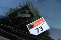 104. Place - Wolfgang B. (73)
