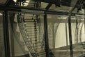 104. Place | Marathon | Wolfgang B. (73) | Stiegen-Stufen-Treppen