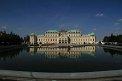104. Place | Marathon | Wolfgang B. (73) | Belvedere