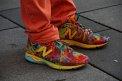 350. Platz | Halbmarathon | Michael H. (730) | farbenfroh