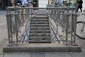 350. Platz | Halbmarathon | Michael H. (730) | Stiegen-Stufen-Treppen