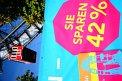 190. Place | Halbmarathon | Anne-Kathrin K. (735) | farbenfroh