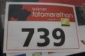 410. Platz - Raphaela S. (739)