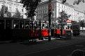 49. Platz | Marathon | Marco H. (746) | Die Wiener Ringstraße
