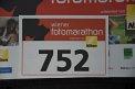 91. Platz - Christian F. (752)
