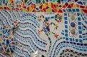 112. Place | Marathon | Silvio D. (753) | farbenfroh