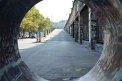 272. Place | Halbmarathon | Simone E. (755) | am Donaukanal