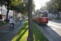 350. Place | Halbmarathon | Thomas B. (765) | Die Wiener Ringstraße