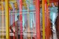 210. Place | Halbmarathon | Tobias G. (766) | alles Glas