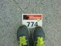 86. Platz - Tim S. (774)