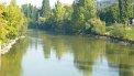 86. Place | Jugendbewerb | Tim S. (774) | am Donaukanal
