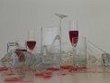 317. Place | Halbmarathon | Krzysztof P. (778) | alles Glas