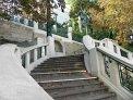 317. Platz | Halbmarathon | Krzysztof P. (778) | Stiegen-Stufen-Treppen