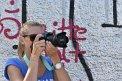 36. Place | Halbmarathon | Christoph S. (781) | nützlich-nutzlos