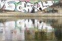 133. Place | Halbmarathon | Flo (782) | am Donaukanal