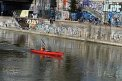 133. Place | Halbmarathon | Flo (782) | Abenteuer Stadt