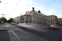 133. Place | Halbmarathon | Flo (782) | Die Wiener Ringstraße