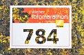 190. Platz - Leo A. (784)