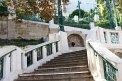 365. Platz | Halbmarathon | Lisa Schrammel  (790) | Stiegen-Stufen-Treppen