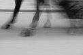 210. Platz | Halbmarathon | Martin W. (792) | am Boden