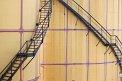 459. Platz | Halbmarathon | Blub (793) | Stiegen-Stufen-Treppen