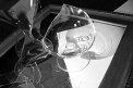 141. Place | Marathon | Simone K. (797) | alles Glas