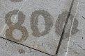 44. Place - Johanna V. (800)