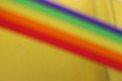 44. Platz | Jugendbewerb | Johanna V. (800) | farbenfroh