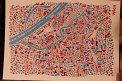 44. Platz | Jugendbewerb | Johanna V. (800) | Abenteuer Stadt
