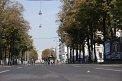 365. Place | Halbmarathon | Nora V. (801) | Die Wiener Ringstraße