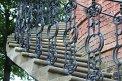 221. Place | Halbmarathon | Birgit E. (802) | Stiegen-Stufen-Treppen