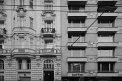 147. Place - Jahan S. (805)