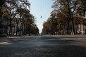 65. Platz | Marathon | Geri W. (84) | Die Wiener Ringstraße