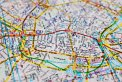 468. Platz | Halbmarathon | TimoBounty (85) | Die Wiener Ringstraße
