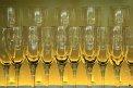 52. Place | Halbmarathon | Die 9-er (9) | alles Glas