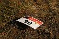 170. Platz - Clemens P. (90)