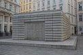 170. Place - Clemens P. (90)