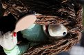 Puppenspieler (97) - ∅ 4.00