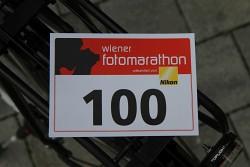 17. Place - Bernhard (100)