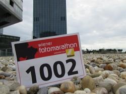 101. Platz - Nina R. (1002)