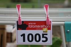 25. Platz - Martina V. (1005)