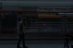 38. Place | Jugend | Valentin I. (1012) | fast-slow
