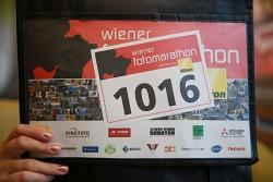 126. Platz - H. Löwenherz (1016)